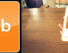 Nro 19 kilpailuun i want a Logo for my iphone app käyttäjältä Omitdatta
