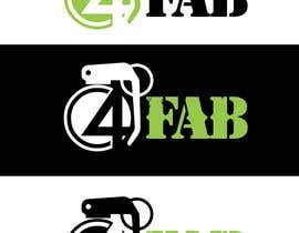 Nro 8 kilpailuun Logo Design käyttäjältä tengkushahril