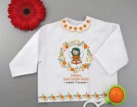satishvik2020 tarafından Nice designs for my embroidery için no 72
