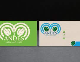 Nro 20 kilpailuun Design a Logo for a local shop käyttäjältä Slavajan