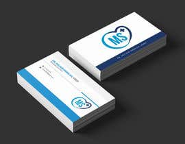 #28 para Corporate Identity/ Branding for Medical Practice/ Doctor por LogoFreelancers