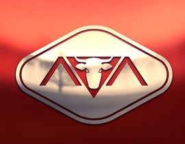 #153 for Design / concevoir Logo for Meat distribution Co. af FlexKreative