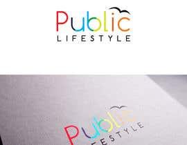 RDdevelopers tarafından Design a Logo için no 67