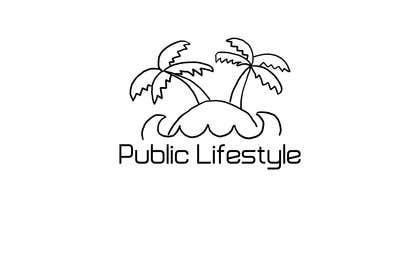 xpressivegil tarafından Design a Logo için no 14