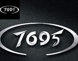 Nro 53 kilpailuun Design a Logo 10 min käyttäjältä hmzajmal