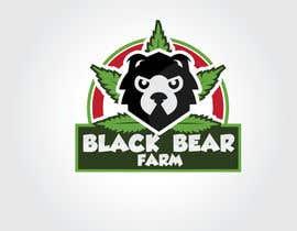 Nro 12 kilpailuun Black Bear Farms käyttäjältä icechuy22