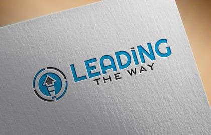 anurag132115 tarafından Design a Logo/Powerpoint Template için no 82