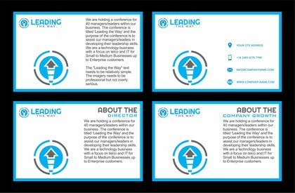 anurag132115 tarafından Design a Logo/Powerpoint Template için no 84