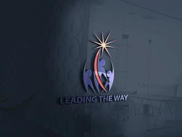 desingtac tarafından Design a Logo/Powerpoint Template için no 162