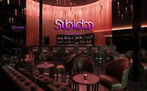 Graphic Design Konkurrenceindlæg #205 for Design a Logo for Subidoo Restaurant