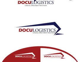 #76 for Design a Logo for Document Website by nIDEAgfx