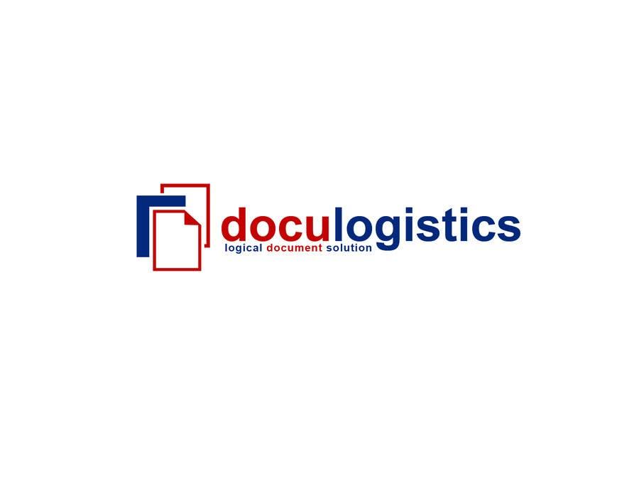 Inscrição nº 19 do Concurso para Design a Logo for Document Website