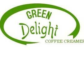 Eunmun tarafından Design a Logo/Product Image için no 2