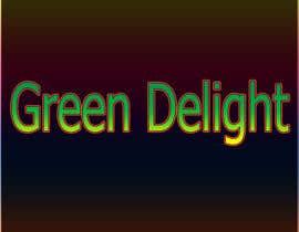 Tuheedansari1 tarafından Design a Logo/Product Image için no 1