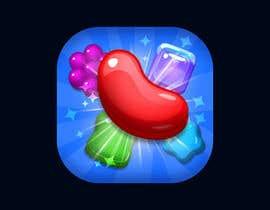 Nro 7 kilpailuun Design App icon in 30 minutes i need it urgent käyttäjältä duongdv