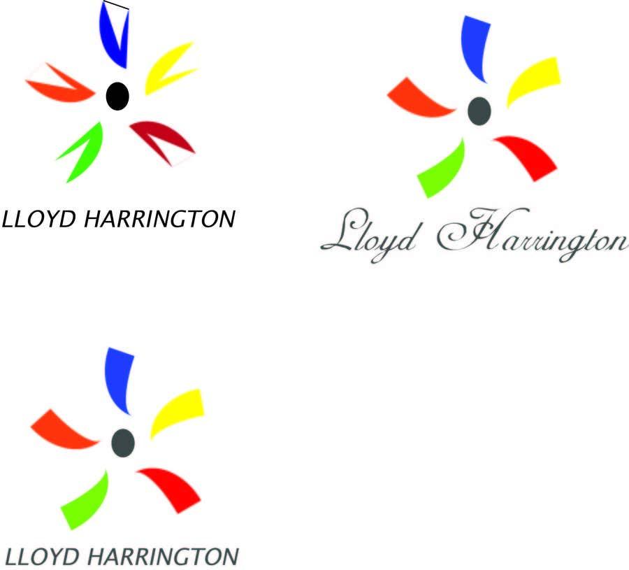 #50 for Design a Logo by Marinavigilante