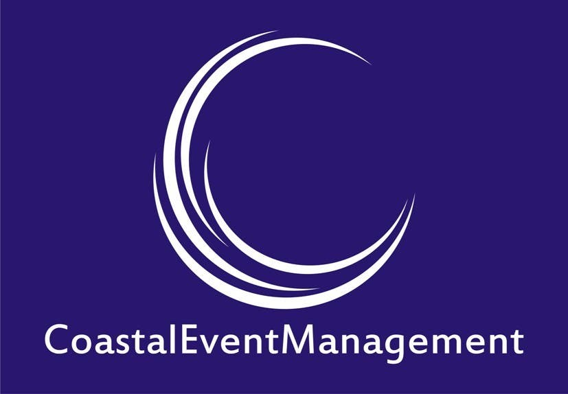 Proposition n°5 du concours Design a Logo for an events company