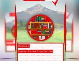 Nro 6 kilpailuun Design a Flyer käyttäjältä Mohamedsaa3d