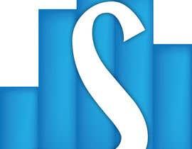 juanescobars tarafından Designing Logo için no 26
