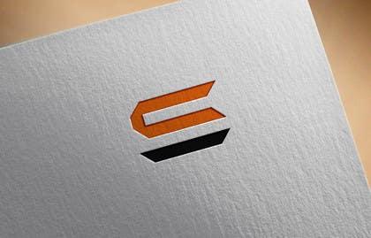 anurag132115 tarafından Designing Logo için no 6