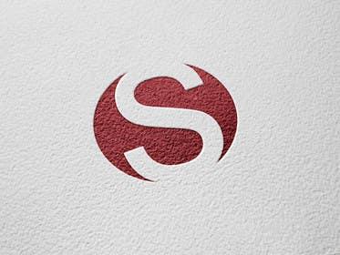 jolgraphic tarafından Designing Logo için no 27