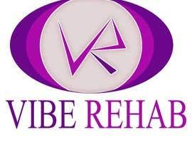 Nro 7 kilpailuun Logo for website selling rehab equipment käyttäjältä fareedkhatri365