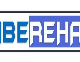 Nro 34 kilpailuun Logo for website selling rehab equipment käyttäjältä SiteSpeedExpert
