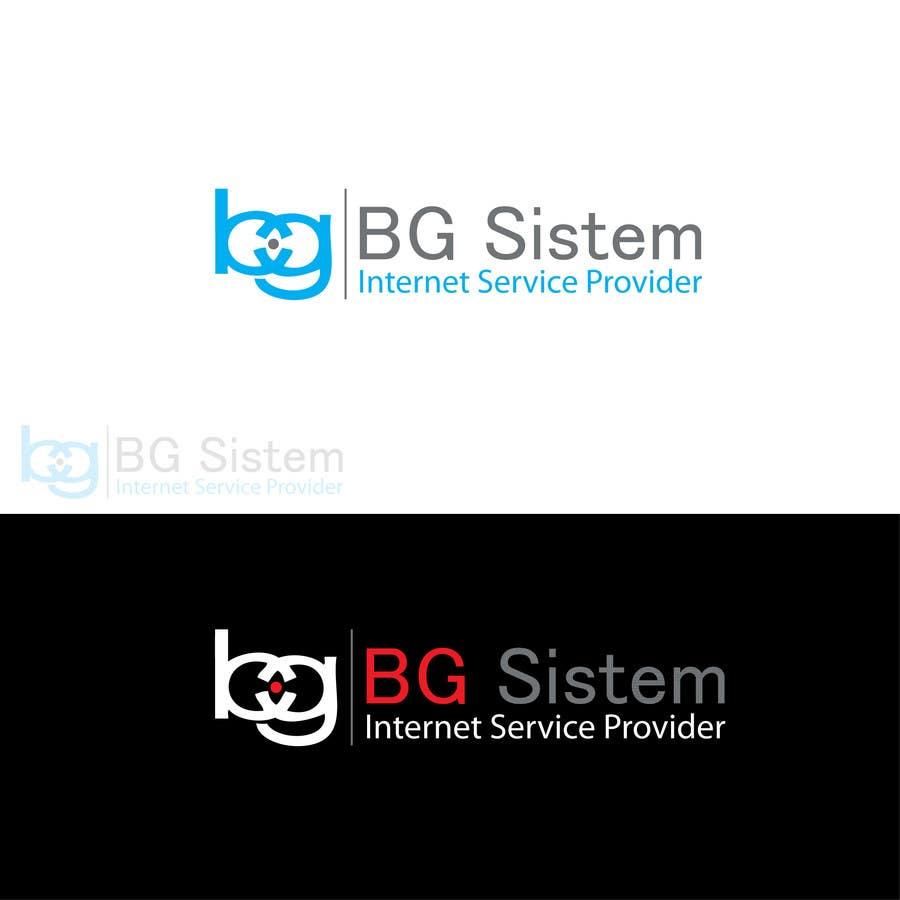 Konkurrenceindlæg #193 for Design / Re-Design For Web Hosting Company Logo