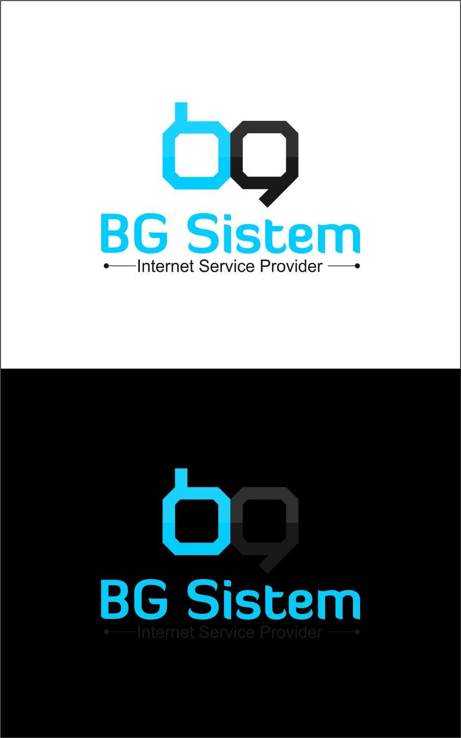 Konkurrenceindlæg #175 for Design / Re-Design For Web Hosting Company Logo