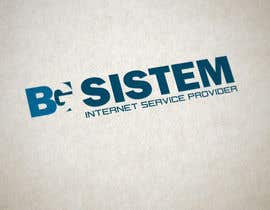 Nro 79 kilpailuun Design / Re-Design For Web Hosting Company Logo käyttäjältä fireacefist