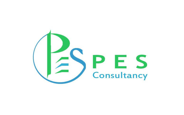 #60 for Design a Logo for project management and consultancy by saddamkhan1919