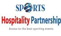 Graphic Design Kilpailutyö #181 kilpailuun Design a Logo for Sports Hospitality Company