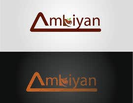 #13 para Redesign a Logo for Fine Dining Indian Restaurant por shemulehsan