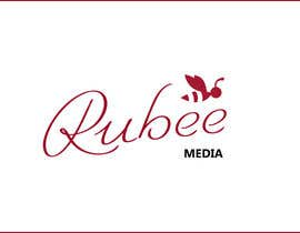 #101 cho Develop a Corporate Identity for Rubee Media bởi svspit