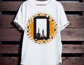 Nro 35 kilpailuun Design a T-Shirt käyttäjältä ratnakar2014