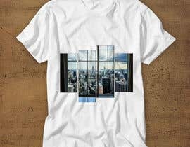 logexxpert tarafından Design a T-Shirt için no 30