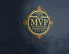 RedHotIceCold tarafından MVP LIFESTYLES için no 399