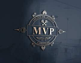 harishjeengar tarafından MVP LIFESTYLES için no 383