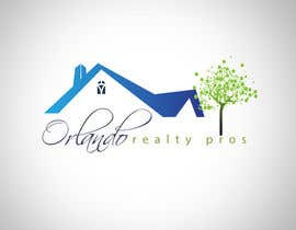 #77 for Design a Logo for my Real Estate company af manish997