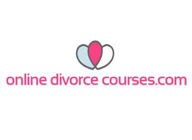 ozafebri tarafından Online Divorce Course logo için no 9