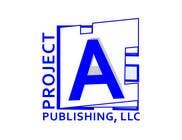 Graphic Design Inscrição do Concurso Nº64 para Graphic Design for Project A Publishing, LLC