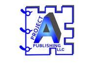 Graphic Design Inscrição do Concurso Nº28 para Graphic Design for Project A Publishing, LLC