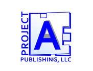 Graphic Design Inscrição do Concurso Nº56 para Graphic Design for Project A Publishing, LLC