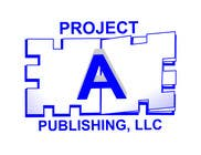 Graphic Design Inscrição do Concurso Nº66 para Graphic Design for Project A Publishing, LLC