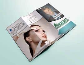 sahnisunil03 tarafından Design a Brochure/Introduction için no 13