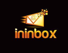 #406 for Logo Design for ininbox.com by ulogo
