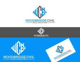alidesigners tarafından Design a logo for a construction comapny için no 106
