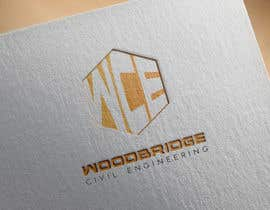 famit13 tarafından Design a logo for a construction comapny için no 133