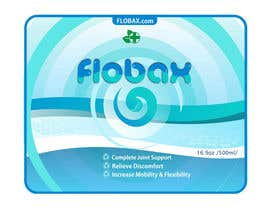 #87 for Logo Design for Flobax by steamrocket