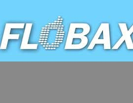 #123 para Logo Design for Flobax por graphicsavvy